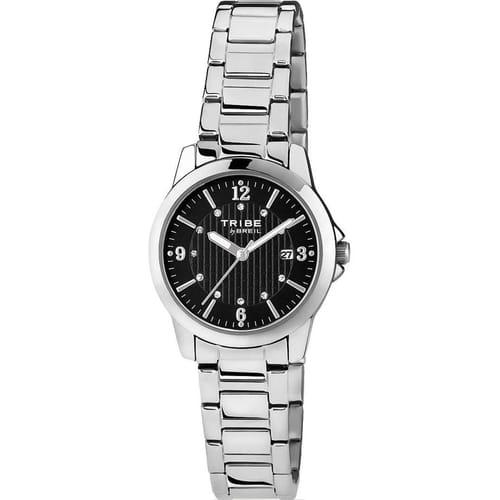 BREIL watch CLASSIC ELEGANCE - EW0194