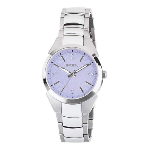 BREIL watch GAP - TW1475