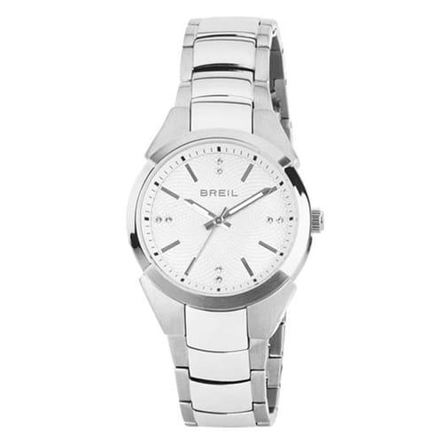 BREIL watch GAP - TW1476