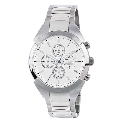 BREIL watch GAP - TW1472