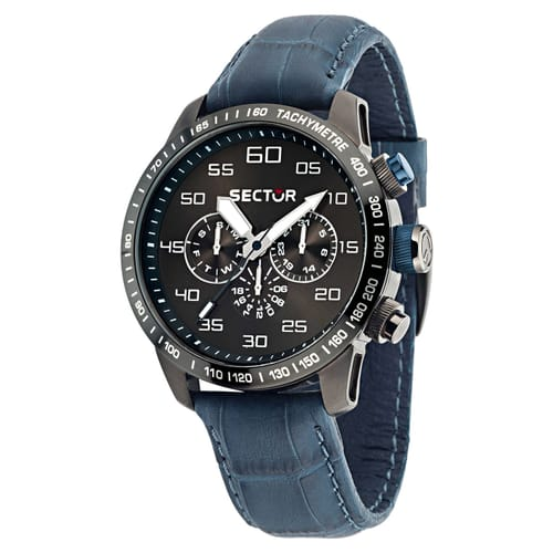 Orologio SECTOR 850 - R3251575007