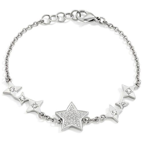 Morellato Jewelry LUCI - SACR14