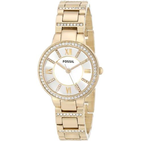 FOSSIL watch VIRGINIA - ES3283