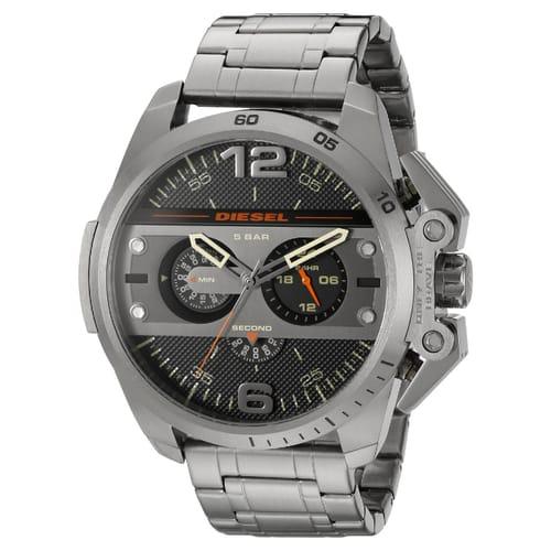 cartier prezzo orologi in india