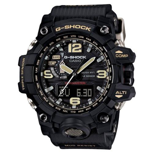 CASIO watch G-SHOCK - GWG-1000-1AER