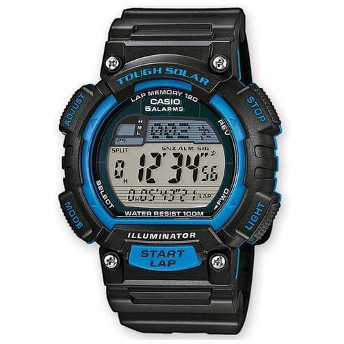 CASIO watch SPORT T.G. - STL-S100H-2AVEF