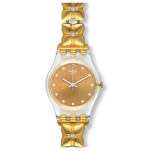 Orologio Swatch Floralia - LK358G