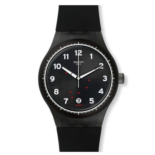 Swatch Watches Sistem 51 - SUTF400