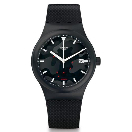 Swatch Watches Sistem 51 - SUTA401