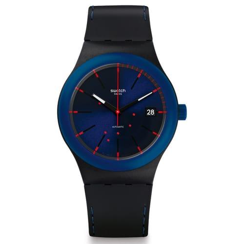 Orologio Swatch Sistem 51 - SUTB403