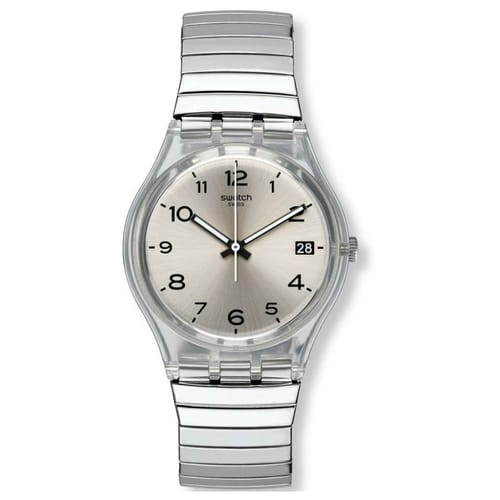 SWATCH watch CORE COLLECTION - GM416B