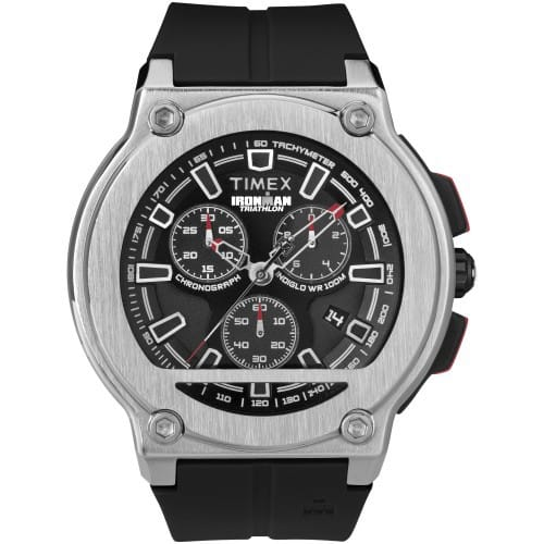 Timex Watches - Ironman elite - T5K354