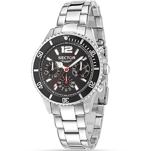 Orologio SECTOR 230 - R3253161011