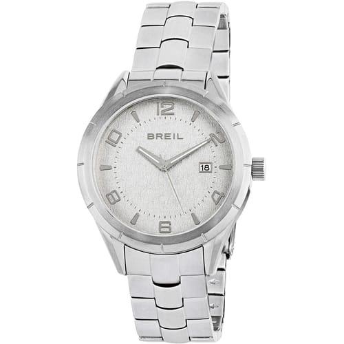 BREIL watch LOUNGE - TW1467