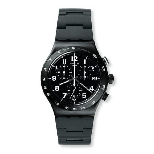 Swatch Watches Irony - YVB402G