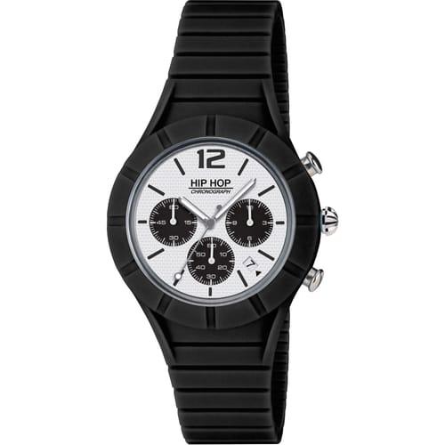 Orologio HIP HOP X MAN - HWU0656