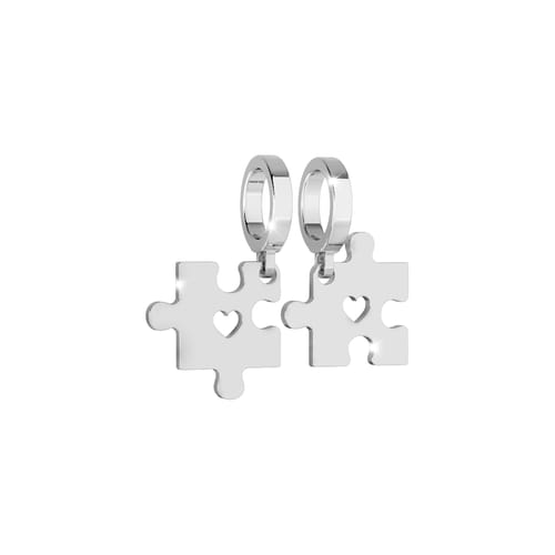Charm collection PUZZLE Rebecca My world - BWMPBB78