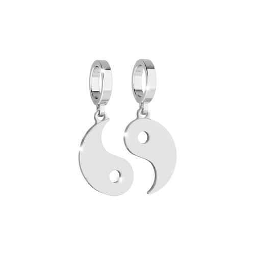 Charm collection yin yang Rebecca My world - BWMPBB79