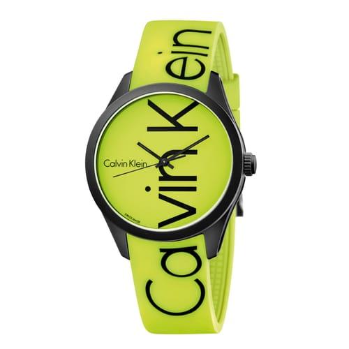 Calvin Klein Watches Color - K5E51TFY