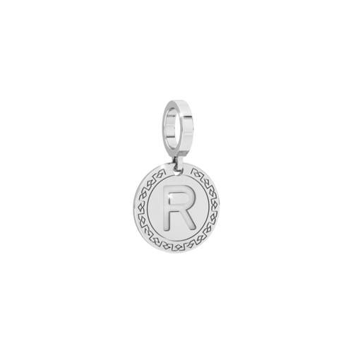 Charm collection Rebecca My world - SWLPAR18