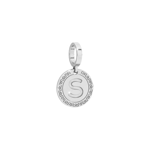 Charm collection Rebecca My world - SWLPAS19