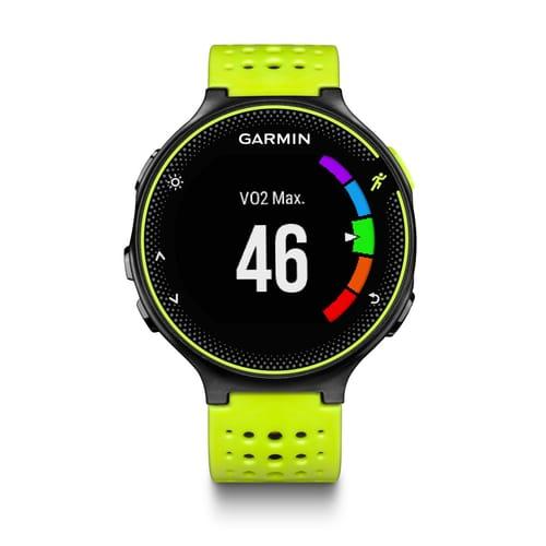 Garmin Watches Forerunner 230 - 010-03717-52