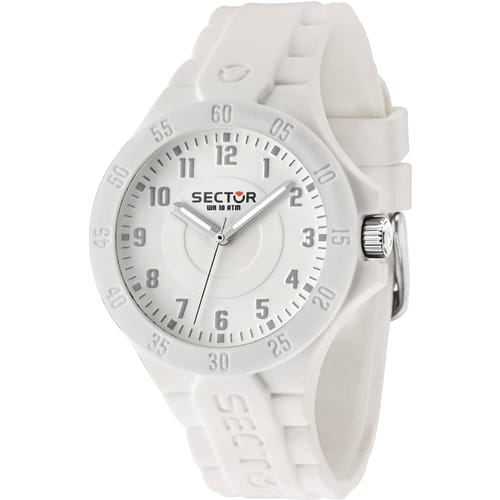 Orologio SECTOR STEELTOUCH - R3251586010