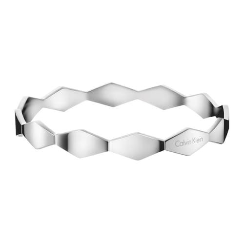 Bracciale Calvin Klein Snake - KJ5DMD00010S