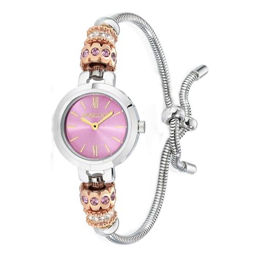 MORELLATO watch COLL.DROPS - R0153122550