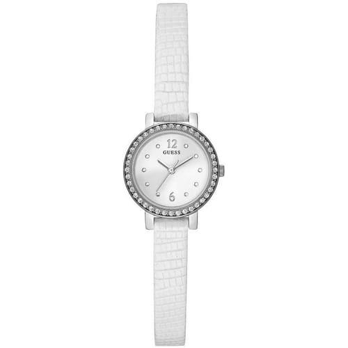 GUESS watch MIA - W0735L1