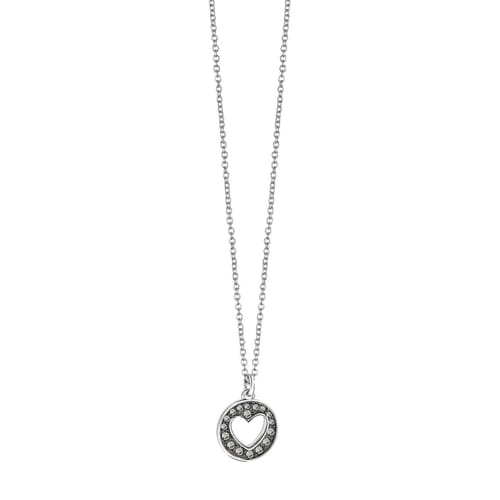 NECKLACE GUESS G GIRL - UBN51477