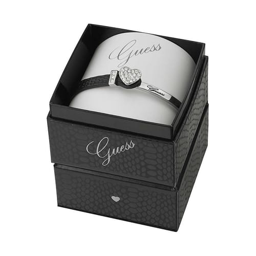 GUESS COLOR CHIC - UBS91307