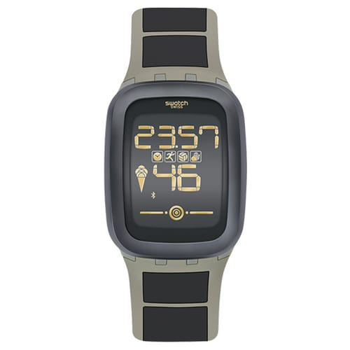 d011c66de79 Swatch Touch Zero One 2019 collections - Kronoshop.com