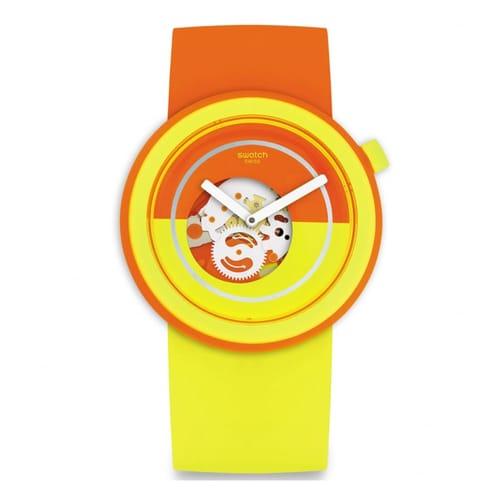 Orologio Swatch Pop - PNO100