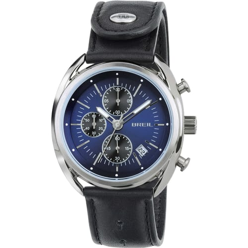 BREIL watch BEAUBOURG - TW1528