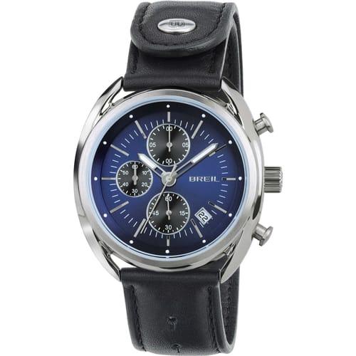 Orologio BREIL BEAUBOURG - TW1528
