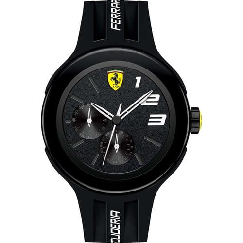 FERRARI watch FXX - 0830225