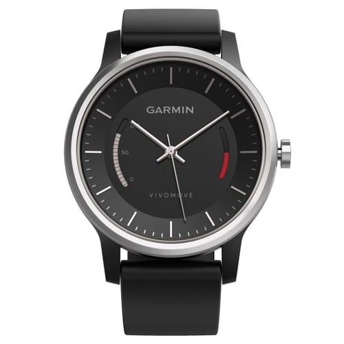 Garmin Watches Vivomove - 010-01597-00