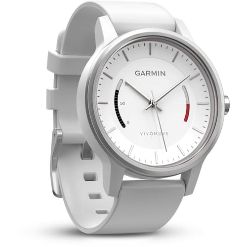 Garmin Watches Vivomove - 010-01597-11