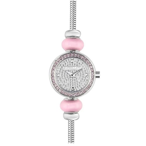 MORELLATO watch COLL.DROPS - R0153122509