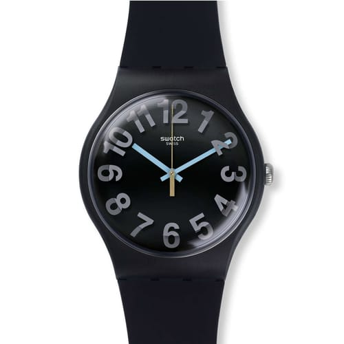 Orologio Swatch Core Collection - SUOB133