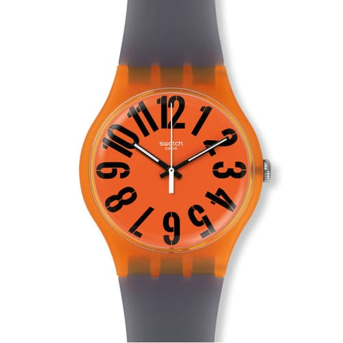 Orologio Swatch Core Collection - SUOO103