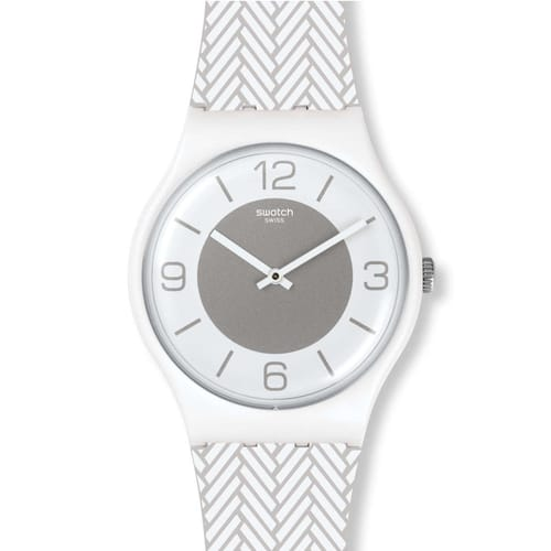 Swatch Watches Core Collection - SUOW131