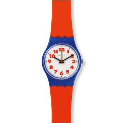 Orologio Swatch Archi-Mix - LS116