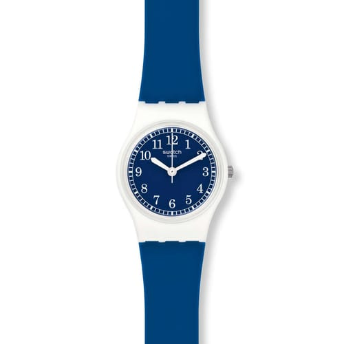 Orologio SWATCH CORE COLLECTION - LW152