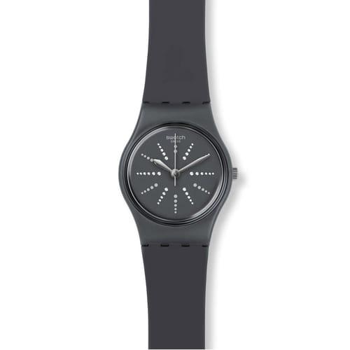 Orologio Swatch Archi-Mix - LM141