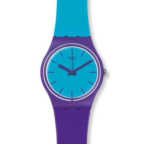 Orologio Swatch Archi-Mix - GV128