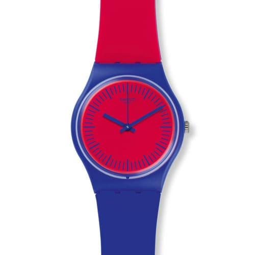 Orologio Swatch Core Collection - GS148