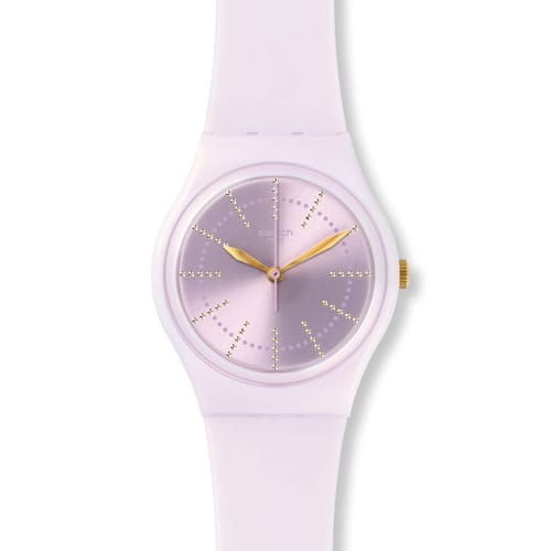 SWATCH watch CORE COLLECTION - GP148