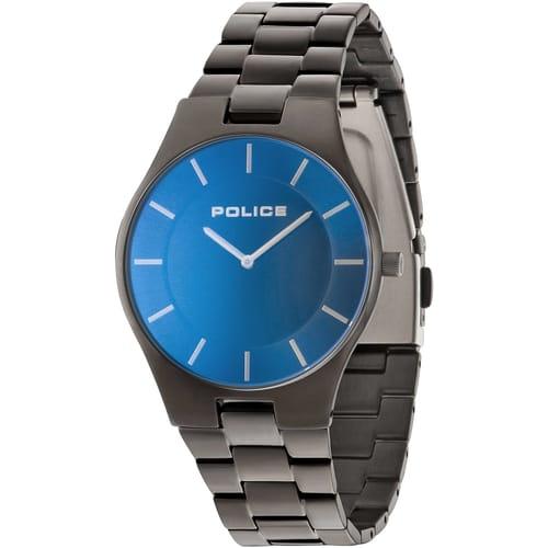 POLICE watch - PL.14640MSU/70M